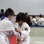 29° Trofeo di Judo 2018-707