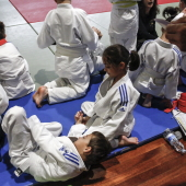 29° Trofeo di Judo 2018-712