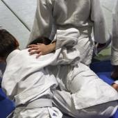 29° Trofeo di Judo 2018-717