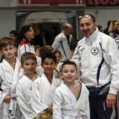 29° Trofeo di Judo 2018-722