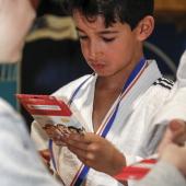 29° Trofeo di Judo 2018-732