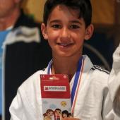 29° Trofeo di Judo 2018-733