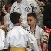 29° Trofeo di Judo 2018-738