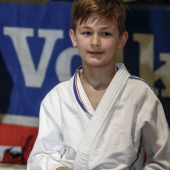 29° Trofeo di Judo 2018-748