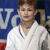 29° Trofeo di Judo 2018-749