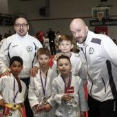 29° Trofeo di Judo 2018-756