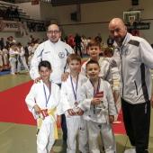 29° Trofeo di Judo 2018-759