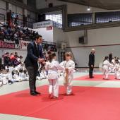 29° Trofeo di Judo 2018-77