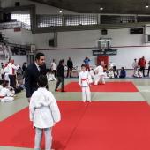 29° Trofeo di Judo 2018-821