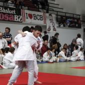 29° Trofeo di Judo 2018-862
