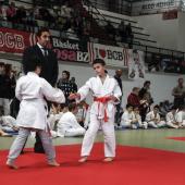 29° Trofeo di Judo 2018-882