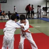 29° Trofeo di Judo 2018-892