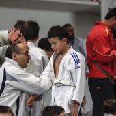 29° Trofeo di Judo 2018-905