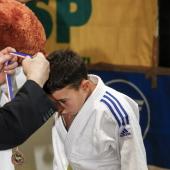 29° Trofeo di Judo 2018-912
