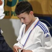 29° Trofeo di Judo 2018-913