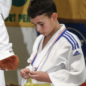 29° Trofeo di Judo 2018-914
