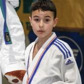 29° Trofeo di Judo 2018-916