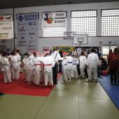 29° Trofeo di Judo 2018-931