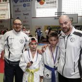 29° Trofeo di Judo 2018-938