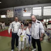 29° Trofeo di Judo 2018-940