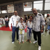 29° Trofeo di Judo 2018-945