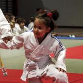 29° Trofeo di Judo 2018-98