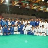 Skorpion Stage 2010 5