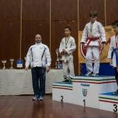 3° Trofeo Città di Bolzano Memorial Adele Moro Dainese (101)