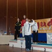 3° Trofeo Città di Bolzano Memorial Adele Moro Dainese (103)