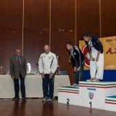 3° Trofeo Città di Bolzano Memorial Adele Moro Dainese (105)