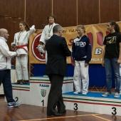 3° Trofeo Città di Bolzano Memorial Adele Moro Dainese (106)