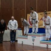 3° Trofeo Città di Bolzano Memorial Adele Moro Dainese (111)