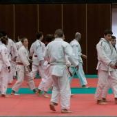 3° Trofeo Città di Bolzano Memorial Adele Moro Dainese (115)