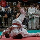 3° Trofeo Città di Bolzano Memorial Adele Moro Dainese (135)