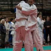 3° Trofeo Città di Bolzano Memorial Adele Moro Dainese (139)