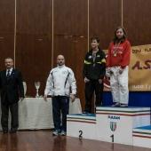 3° Trofeo Città di Bolzano Memorial Adele Moro Dainese (14)
