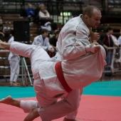 3° Trofeo Città di Bolzano Memorial Adele Moro Dainese (148)