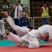 3° Trofeo Città di Bolzano Memorial Adele Moro Dainese (151)