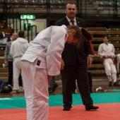 3° Trofeo Città di Bolzano Memorial Adele Moro Dainese (164)