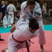 3° Trofeo Città di Bolzano Memorial Adele Moro Dainese (165)