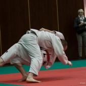 3° Trofeo Città di Bolzano Memorial Adele Moro Dainese (176)