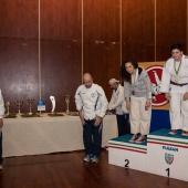 3° Trofeo Città di Bolzano Memorial Adele Moro Dainese (185)