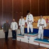 3° Trofeo Città di Bolzano Memorial Adele Moro Dainese (190)