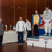 3° Trofeo Città di Bolzano Memorial Adele Moro Dainese (195)