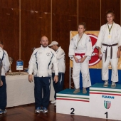 3° Trofeo Città di Bolzano Memorial Adele Moro Dainese (200)