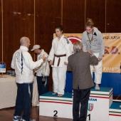 3° Trofeo Città di Bolzano Memorial Adele Moro Dainese (201)