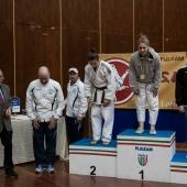 3° Trofeo Città di Bolzano Memorial Adele Moro Dainese (203)