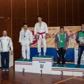 3° Trofeo Città di Bolzano Memorial Adele Moro Dainese (204)