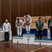3° Trofeo Città di Bolzano Memorial Adele Moro Dainese (205)