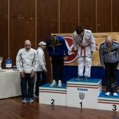 3° Trofeo Città di Bolzano Memorial Adele Moro Dainese (207)